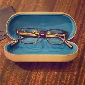 Warby Parker Hughs Narrow